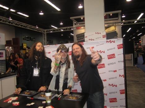 http://heavymetalhill.files.wordpress.com/2012/12/kdh.jpg?w=300&h=225