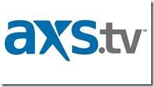 axstv logo