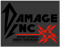 DamageInc_Logo_Black_NoBkgd_thumb