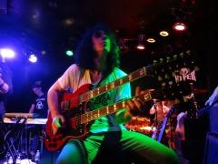 http://heavymetalhill.files.wordpress.com/2013/05/dsc00140.jpg