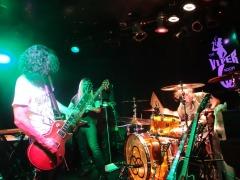 http://heavymetalhill.files.wordpress.com/2013/05/dsc00245.jpg