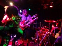 http://heavymetalhill.files.wordpress.com/2013/05/dsc00326.jpg