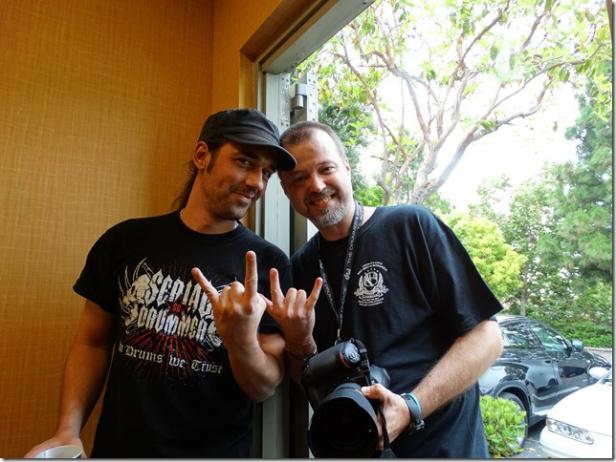 https://heavymetalhill.files.wordpress.com/2013/07/image3.png?w=616