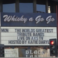 BONFIRE: A TRIBUTE TO AC/DC – AXS TV'S THE WORLD'S GREATEST TRIBUTE BANDS HOSTED BY KATIE DARYL 4/14/2014 @#AXSTRIBUTE