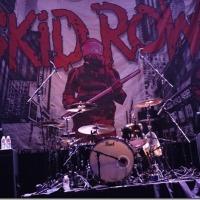 SKID ROW THE CANYON CLUB 5/15/2014