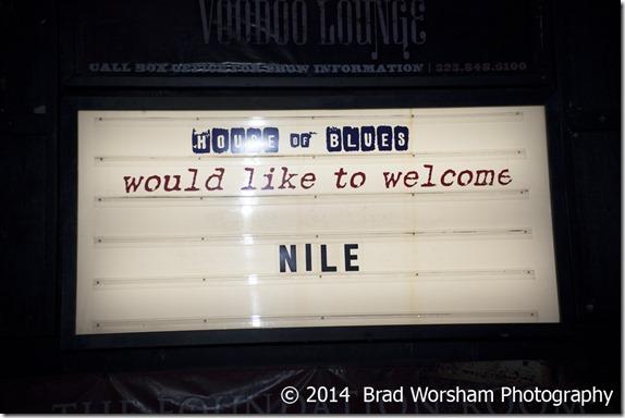 Nile-8895