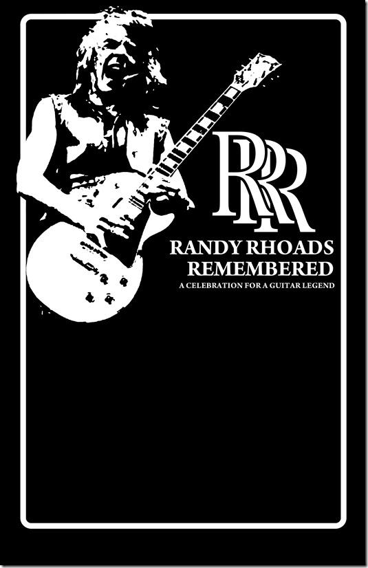 randy_rhoads_trib_blank-1