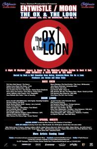 ox_loon_15C