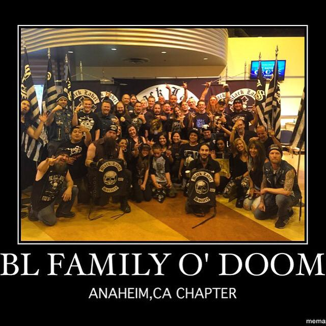 BL_Family_Anaheim_Chapter[1]