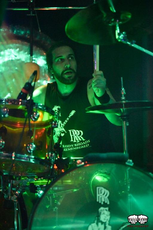 brian tichy drum 1