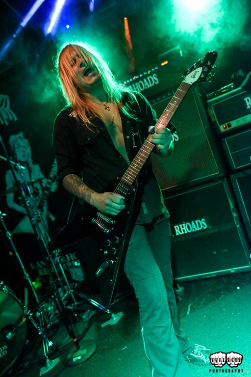 Chris Caffery 2