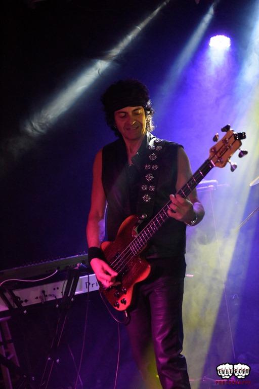 Phil Soussan 3