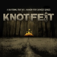 Knotfest Information For San Bernardino This Weekend
