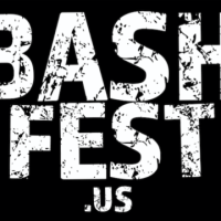 BONZO BASH, RANDY RHOADS REMEMBERED, HURRY: (A Celebration of Rush Music) at Winter NAMM