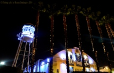 Europe at The Grove of Anaheim. 1 20 16 022