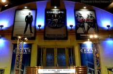 Europe at The Grove of Anaheim. 1 20 16 048
