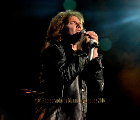 Europe at The Grove of Anaheim. 1 20 16 146