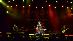 Europe at The Grove of Anaheim. 1 20 16 246