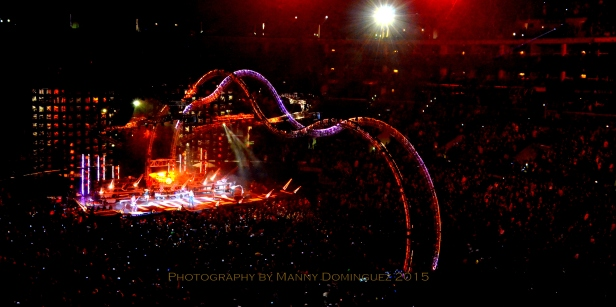 Motley Crue Final Tour 2015 113