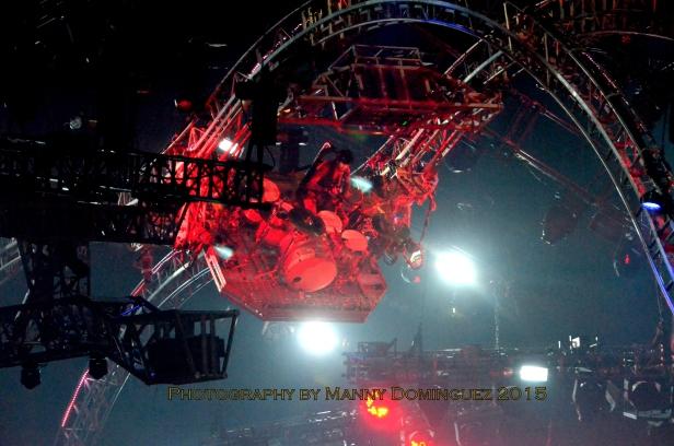 Motley Crue Final Tour 2015 231