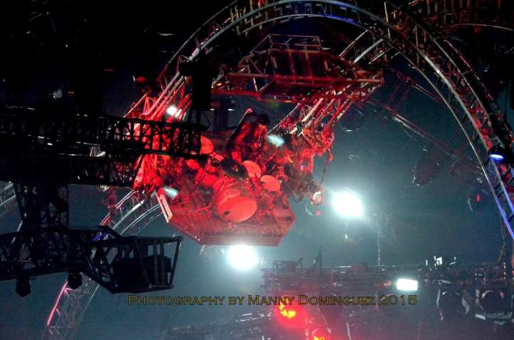 Motley Crue Final Tour 2015 231