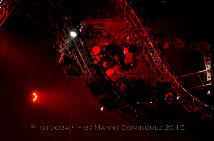 Motley Crue Final Tour 2015 234