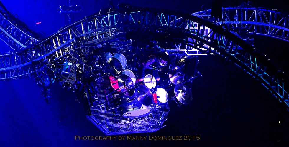 Motley Crue Final Tour 2015 237