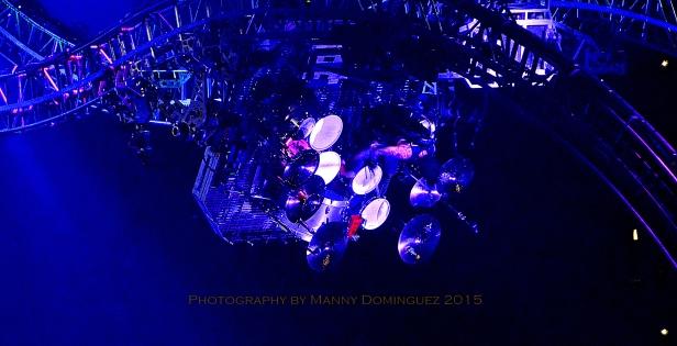Motley Crue Final Tour 2015 239