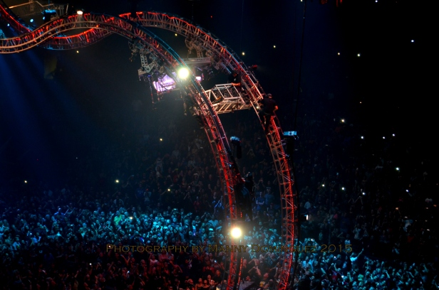 Motley Crue Final Tour 2015 244