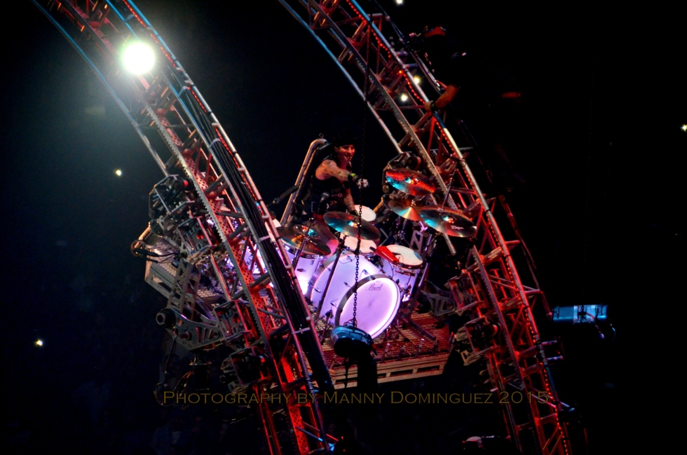 Motley Crue Final Tour 2015 251