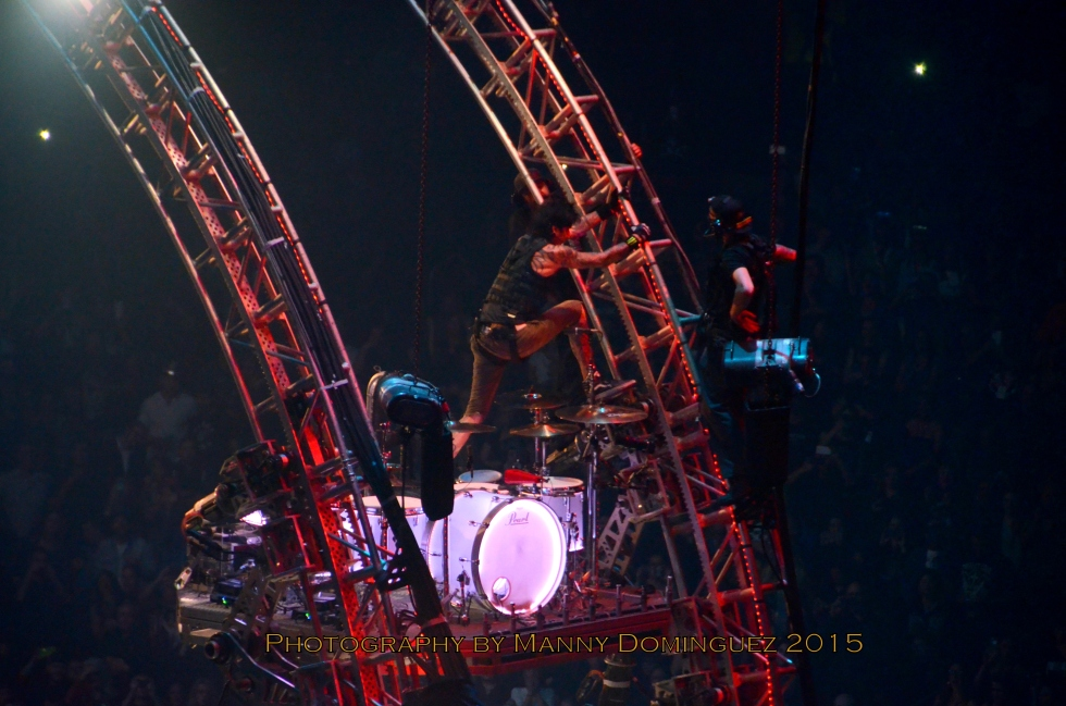 Motley Crue Final Tour 2015 259