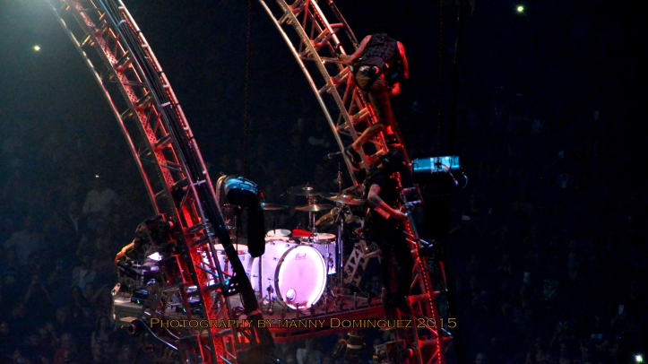 Motley Crue Final Tour 2015 260