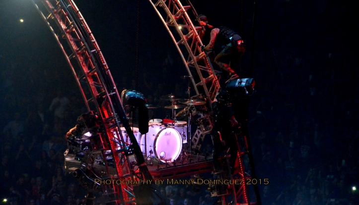 Motley Crue Final Tour 2015 261