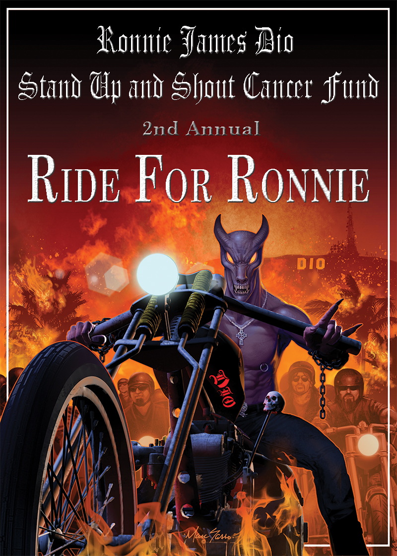 ride-for-ronnie-2016