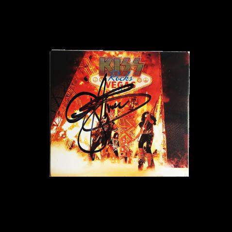 cd-dvd-signed
