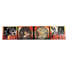 cds-open-1