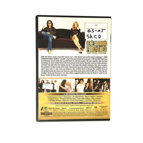 dvd-season-7-back