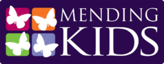 mending-kids-logo-2014-v2-238x94