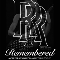 Randy Rhoads Remembered 2nd Annual Show at Count's Vamp'd Las Vegas March 24th 2018