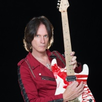 "IMPELLITTERI ""Phantom Of The Opera"" Theatrical Music Video"