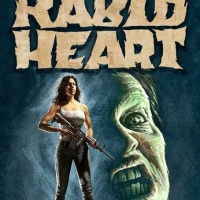 JEREMY WAGNER Novel RABID HEART Named Finalist In Next Generation Indie Books Awards