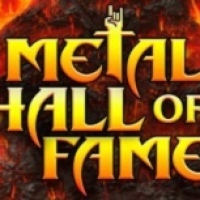 2020 Metal Hall of Fame Gala to be Filmed for Amazon Prime Original Film on January 15 in Anaheim, CA