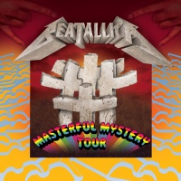 BEATALLICA signs with Metal Assault Records