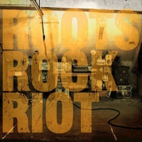 "Skindred - ""Roots Rock Riot"" Out on Vinyl and CD on April 23"