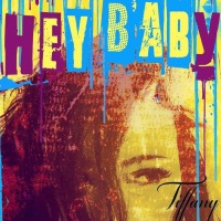 """TIFFANY RELEASES BRAND NEW SINGLE """"HEY BABY"""" AND TEAMS UP WITH JOHNNY MARTIN and SCOT COOGAN OF L.A. GUNS TO KICK OFF THE 'SHADOWS' TOUR"""