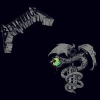 BEATALLICA Reveal 'The Devolver Album'